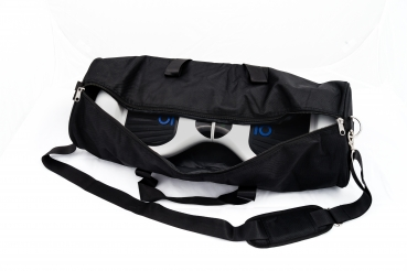 IO HAWK ONE CARRY BAG